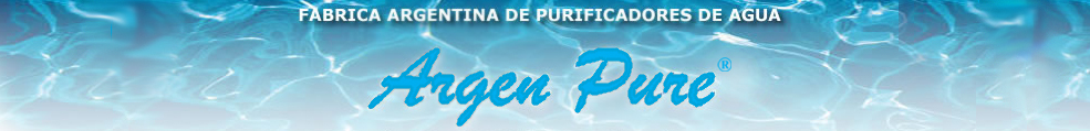 http://www.argenpure.com.ar/encabezado5.jpg
